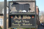 Image: Wilds Butchers