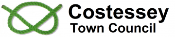 Costessey Town Council