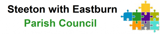 Steeton With Eastburn Parish Council