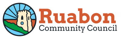 Ruabon Community Council