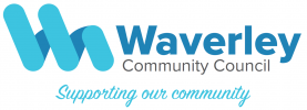 Waverley Community Council